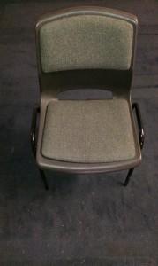 Möbel 2015 096
