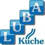 Logo LUBA Küche
